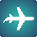 Skiplagged, Flights and Hotels