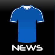 Hamburg Total News