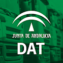 DAT Agricultor icon