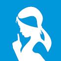 MonheimPass icon
