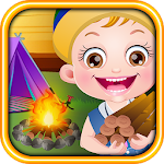 Baby Hazel Summer Camp 1.0.6 Apk