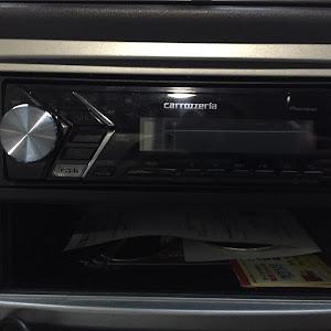 eKワゴン H81W 4WDのカスタム事例画像 🇺🇸ek_Y.R🇩🇪さんの2020年02月20日17:29の投稿