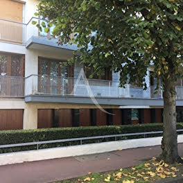 studio à Saint-maur-des-fosses (94)