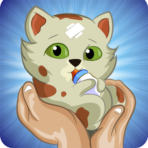 Baby Pet Nursery, Caring Game file APK for Gaming PC/PS3/PS4 Smart TV
