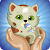 Pet Nursery, Caring Game file APK for Gaming PC/PS3/PS4 Smart TV