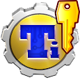 Titanium Backup PRO Key ★ root apk