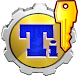 Titanium Backup PRO Key ★ root needed - Androidアプリ