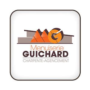 M. GUICHARD