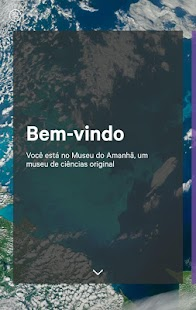 Amanhã- screenshot thumbnail