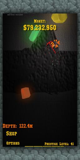 DigMine - The mining simulator game 4.1 screenshots 5