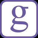 le Garzantine - Mediowvo icon