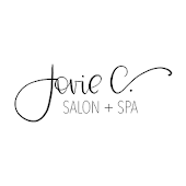 Jovie C Salon