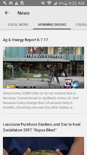 KARD KTVE News MyArkLAMiss.com- screenshot thumbnail