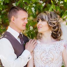 Wedding photographer Vladimir Vladimirov (VladiVlad). Photo of 12.05.2017