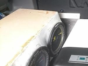 ハイエースワゴン TRH219W のカスタム事例画像 910-3さんの2018年09月14日14:48の投稿