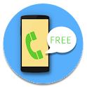 Calling Free Calls Guide icon