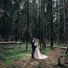 Wedding photographer Pavel Totleben (Totleben). Photo of 06.12.2018