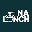 Na Lunch icon