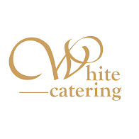 White Catering