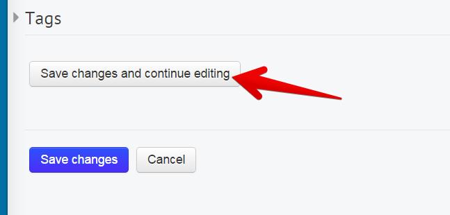 Editing drag and drop onto image - Google Chrome 2015-10-29 08.04.58.png