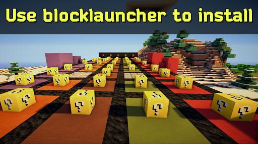 minecraft blocking mod download