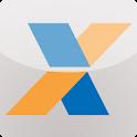 CAIXA para Tablets icon