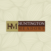 Huntington Meadows Apartments