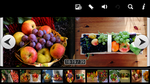 Fruits Basket Hd Wallpaper Apk Download Apkpure Co