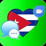 Chat Cuba