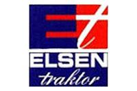 #BVDELUXE Local Partners Elsen Traktor