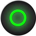 Simple flashlight without ads