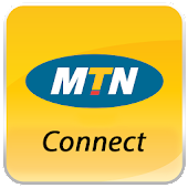 MTN Connect