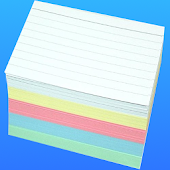 Flashcards Easy Pro