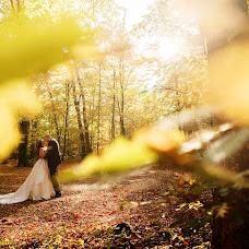 Esküvői fotós László Fülöp (FulopLaszlo). Készítés ideje: 13.11.2017