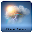 Todays Weather APK