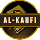 Surah Al-Kahfi for PC-Windows 7,8,10 and Mac