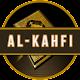 Surah Al-Kahfi for PC-Windows 7,8,10 and Mac