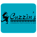 Cuzzin's St. Thomas Restaurant icon