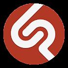 Speed Dial Pro icon