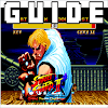 Guide Street Fighter 2 Pour Gamer