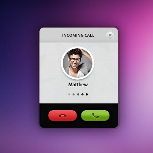玩免費媒體與影片APP|下載Video Calling FREE app不用錢|硬是要APP