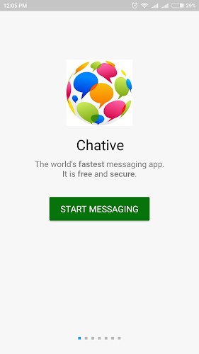chat alternative free