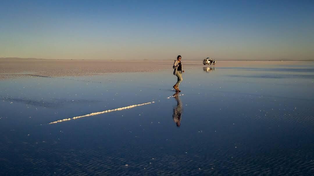 reflective salt flats bolivia.jpg