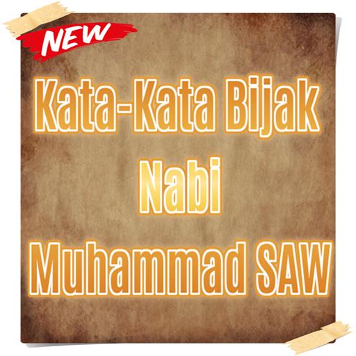 Kata Kata Bijak Nabi Muhammad Saw Android Apps Appagg