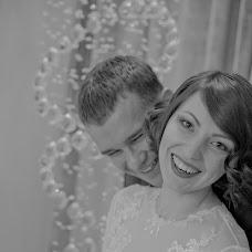 Wedding photographer Marina Kolesnikova (kofka). Photo of 29.03.2015