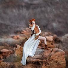 Wedding photographer Irina Bakhareva (IrinaBakhareva). Photo of 23.03.2018