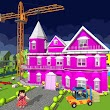 Doll House Design & Decoration 2: Girls House Game