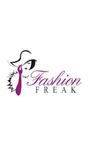 Fashion Freak - náhled