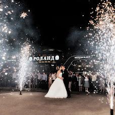 Wedding photographer Aleksey Stulov (stulovphoto). Photo of 07.08.2017
