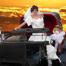 Wedding photographer Gianfranco Marcatelli (marcatelli). Photo of 20.04.2015